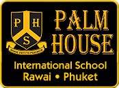 Palm House School, International Curriculum, Ages 5 to 11, Rawai, Phuket