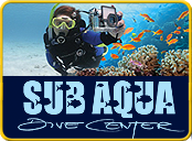 sub aqua dive centre diving snorkelling, patak road karon